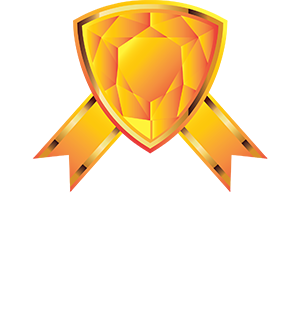 logo-GLOW